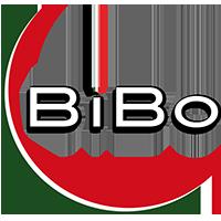 the BiBo